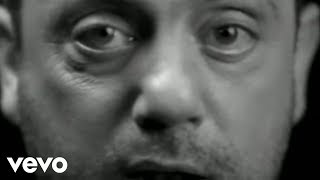 Watch Billy Joel Lullabye goodnight My Angel video