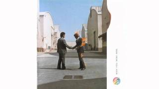 Pink Floyd Video - Pink Floyd - Shine On You Crazy Diamond (Full Length HQ)