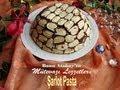 Şarlot Pasta (Yemek Tarifleri)