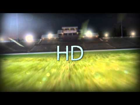 FootballTvHD Channel Intro HD