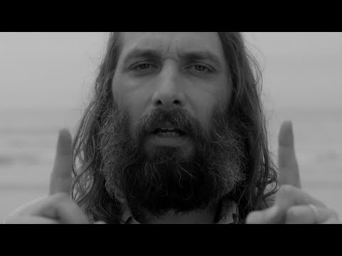 Sebastien Tellier - L Amour Naissant