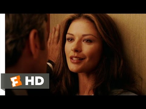 Intolerable Cruelty (8/12) Movie CLIP - You Fascinate Me (2003) HD Music Videos