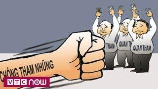 Làm thế nào thu hồi tài sản tham nhũng? | VTC1