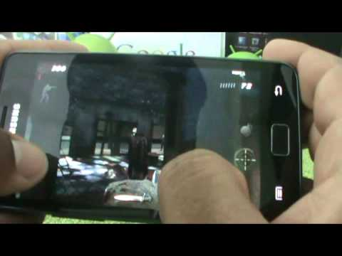 Como Instalar Call Of Duty: Black Ops Zombies Para Android