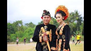Download Lagu Lombok Tradition//Nyongkolan Samsul Hadi Rosmiana Gratis STAFABAND
