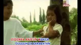 DEDEN MERRY feat INONK - PARAPATAN JADI SAKSI