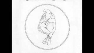 Spandau Ballet - Confused