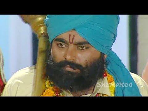 Bari Barsi Khatan Gayasi - Punjabi Song