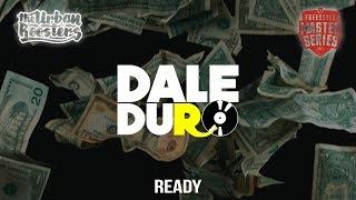 READY [DALEDURO] Beat / Instrumental - Hip Hop / Rap Gangsta