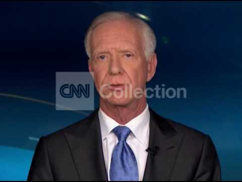 SULLY SULLENBERGER ON MALAYSIA MISSING PLANE