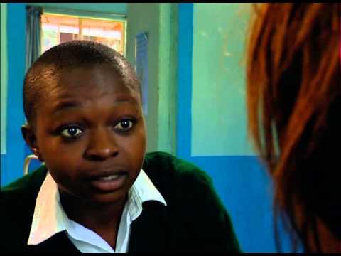 Makutano Junction - Rape Blame Thumbnail