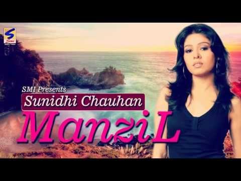 Manzil | Sunidhi Chouhan | Khwaab | Manzil Kareeb Si Par Maade...