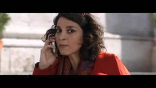 """ITALIAN FILM """"IL MIO PAPÀ""""  (film girato a San Benedetto Del Tronto)"""