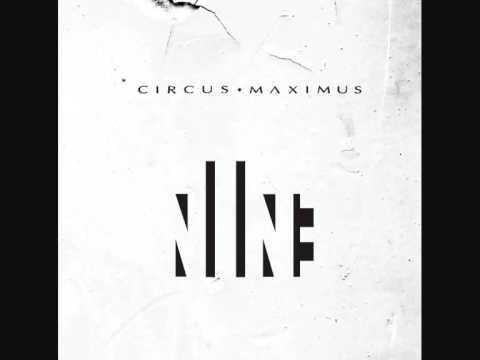 Circus Maximus - Game Of Life