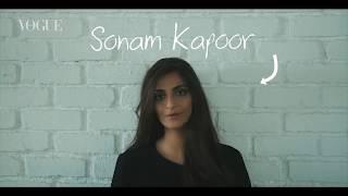 Download Would Sonam Kapoor rock a latex mini? 3Gp Mp4