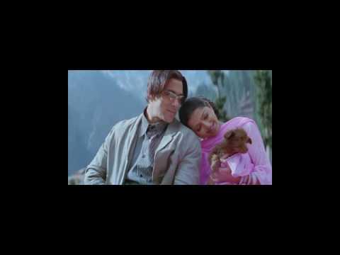 Tumase milna- Tere naam romantic instrumental music ringtone(hit songs music collection)
