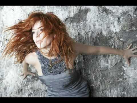 Mylene Farmer - Looking for my name