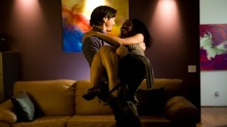 Love Therapy - Romance Movies - Full Movie - Romance Drama Movies 2016