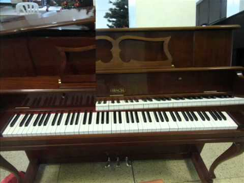 Piano For Sale 15 000 And Up