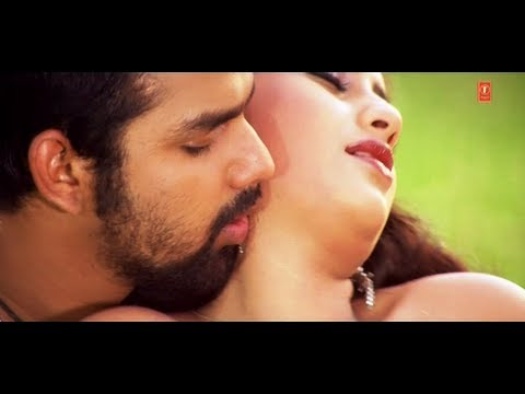 Honeymoon Bana La Pahile (bhojpuri Hot Video) Ft. Pawan Singh | Gundairaaj video