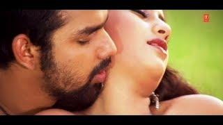 Honeymoon Bana La Pahile (Bhojpuri Hot Video) Ft. Pawan Singh   Gundairaaj