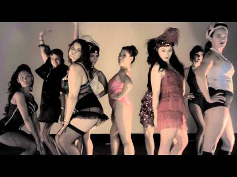 iLLvibe – Its Goin Down feat. Tragic (Official Music Video) #HateIsLove