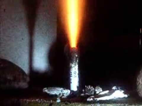 10 мм ракеты. / 10 mm rockets. на сайте rentaldj.ru