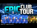 OMFG EPIC CLUB FIFA 15 mp3
