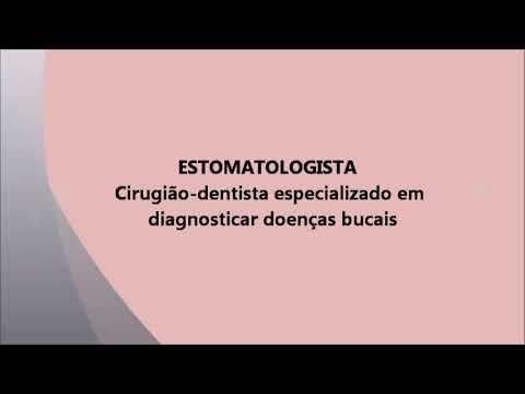 HPV  Papiloma Vírus Humano
