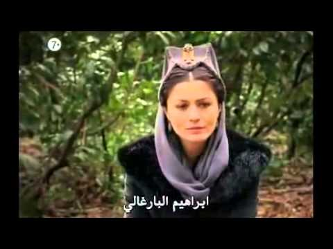 Sultan Suleiman Turkish Series