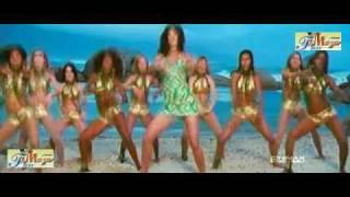 Ek Ucha Lamba kad - Welcome Full song