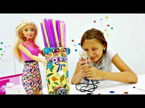 Поделки для девочек 11 лет