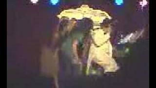 Watch John Valby Barnacle Bill video