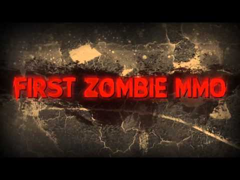 The War Z - Trailer