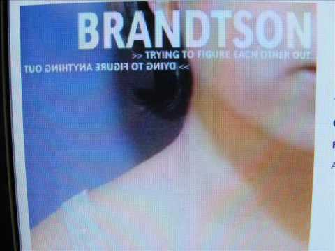 Brandston - Things Look Brighter