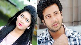 New Bengali Movie ঢালিউড সুপারস্টার শাকিব খান | NEW BANGLA MOVIE ROMANCHE SCENE | SVF ENTERTAINMENT