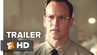 Midway Teaser Trailer #1 (2019) | Movieclips Trailers