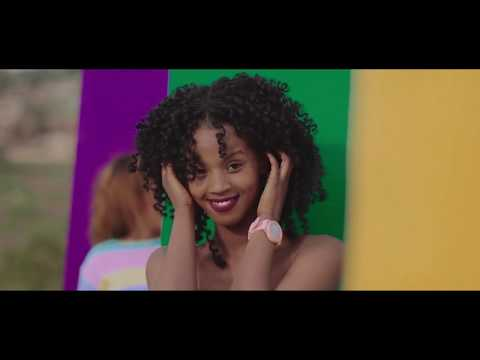 Original - Safi Madiba( Official Video )