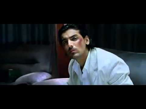 Aazmale Aazmale - Taxi No. 9211 Bollywood movie - HD song -...