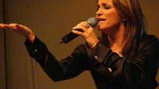 Vídeo 55 de Ziza Fernandes