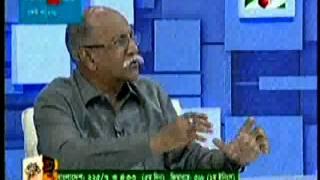 Download Lagu Tritiyo Matra 4111 | Haider Akbar Khan & Major General Syed Muhammad Ibrahim Gratis STAFABAND