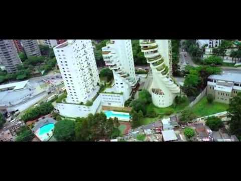 Баста - Один (ft. Смоки Мо)