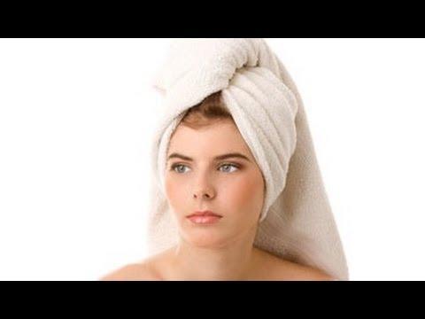 Когда можно красить волосы после масок из хны