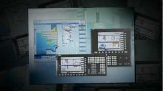 Siemens PLC Repair | Siemens Touch Panel Repair | Siemens HMI Repair