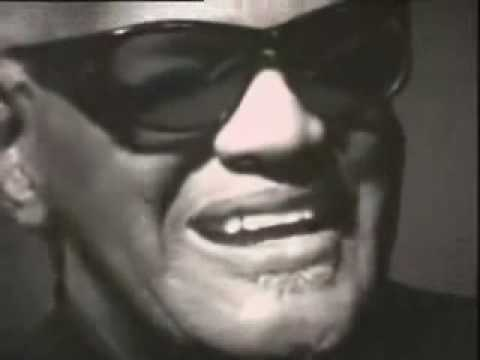 Ray Charles  A Song for You Year 1993