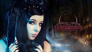 Arsenmorph - Cyber Electro Industrial Mix #14