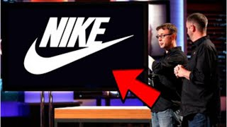 5 Rejected Shark Tank Deals That MADE MILLIONS!