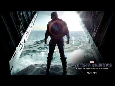 "Immediate Music - Time To Die (""Captain America: The Winter Soldier - Extended Preview"" Music)"