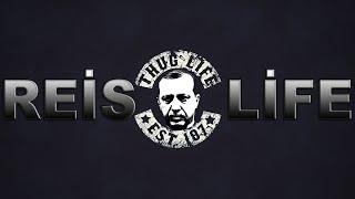 Reis 39 In Tug Layflar   Recep Tayyip Erdo An Thug Life