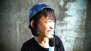 Coi Cấm Cười | Phiên Bản Việt Nam - NCT Vlogs - Part15.
